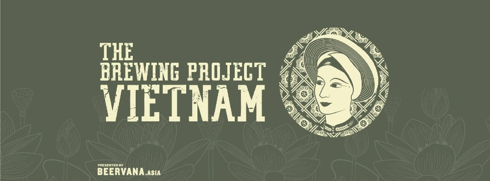 Calling all Vietnamese Home Brewers! header image
